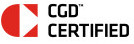 GDC-CGD_Certification_Mark-2014-EN5_pms-en