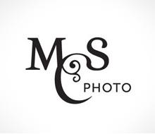 mcs_thumb