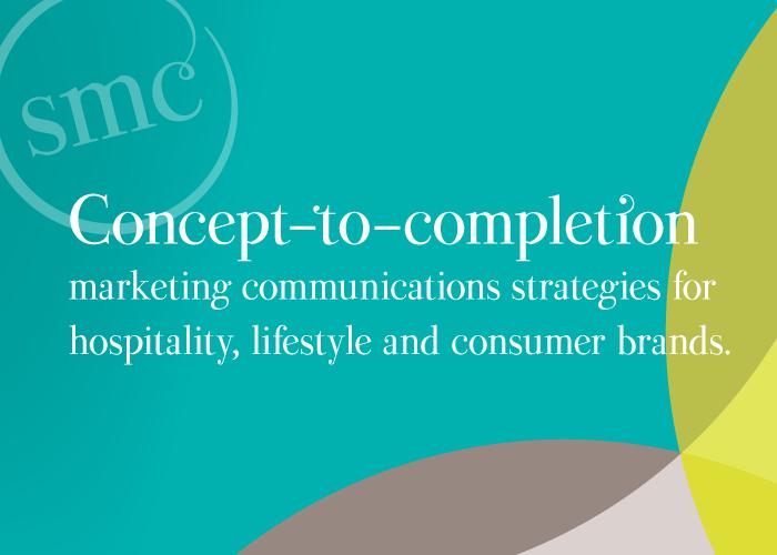 SMC website header graphic