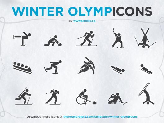 winterolympicons