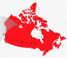 Coming to Canada thumbnail