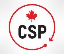 csp-thumb