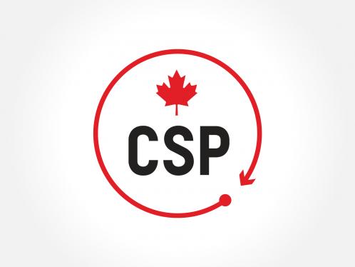 CSP-thumb-resize2