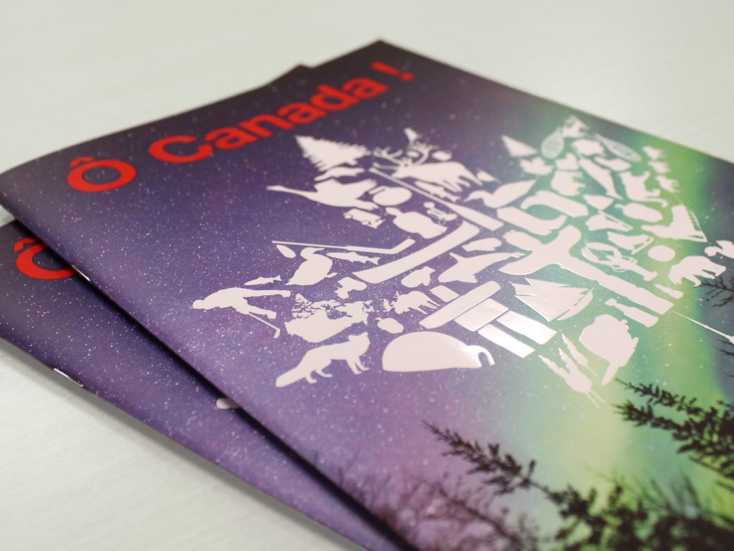 Canada-brochure-cover1